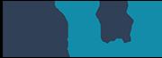Λογιστικό Γραφείο Ηράκλειο | Δημήτρης Θεοδοσούλης Logo